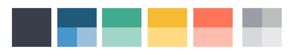 hallway-colors-14.jpg