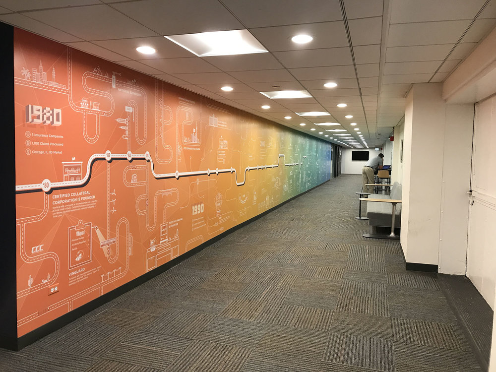 final-hallway.jpg