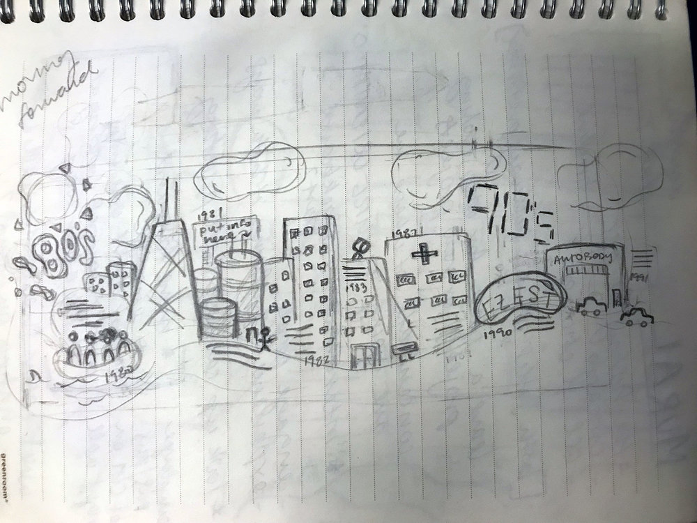 hallway-sketch2.jpg