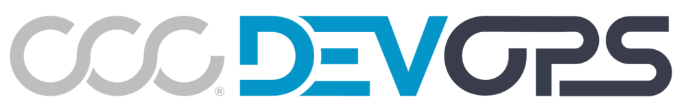 nm-logo-devops-14-14.png