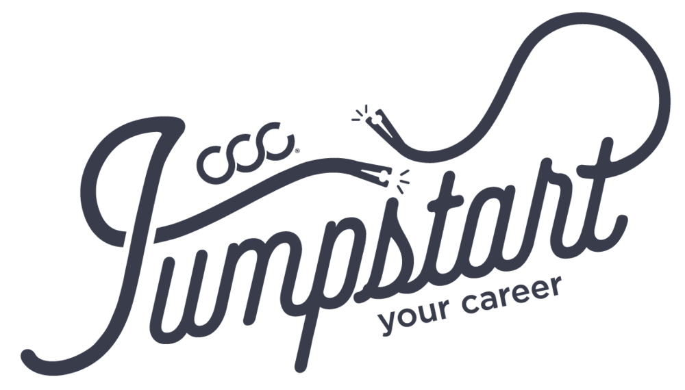 nm-logo-jumpstart-08.png