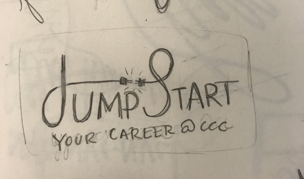 nm-jumpstart-sketch.jpg