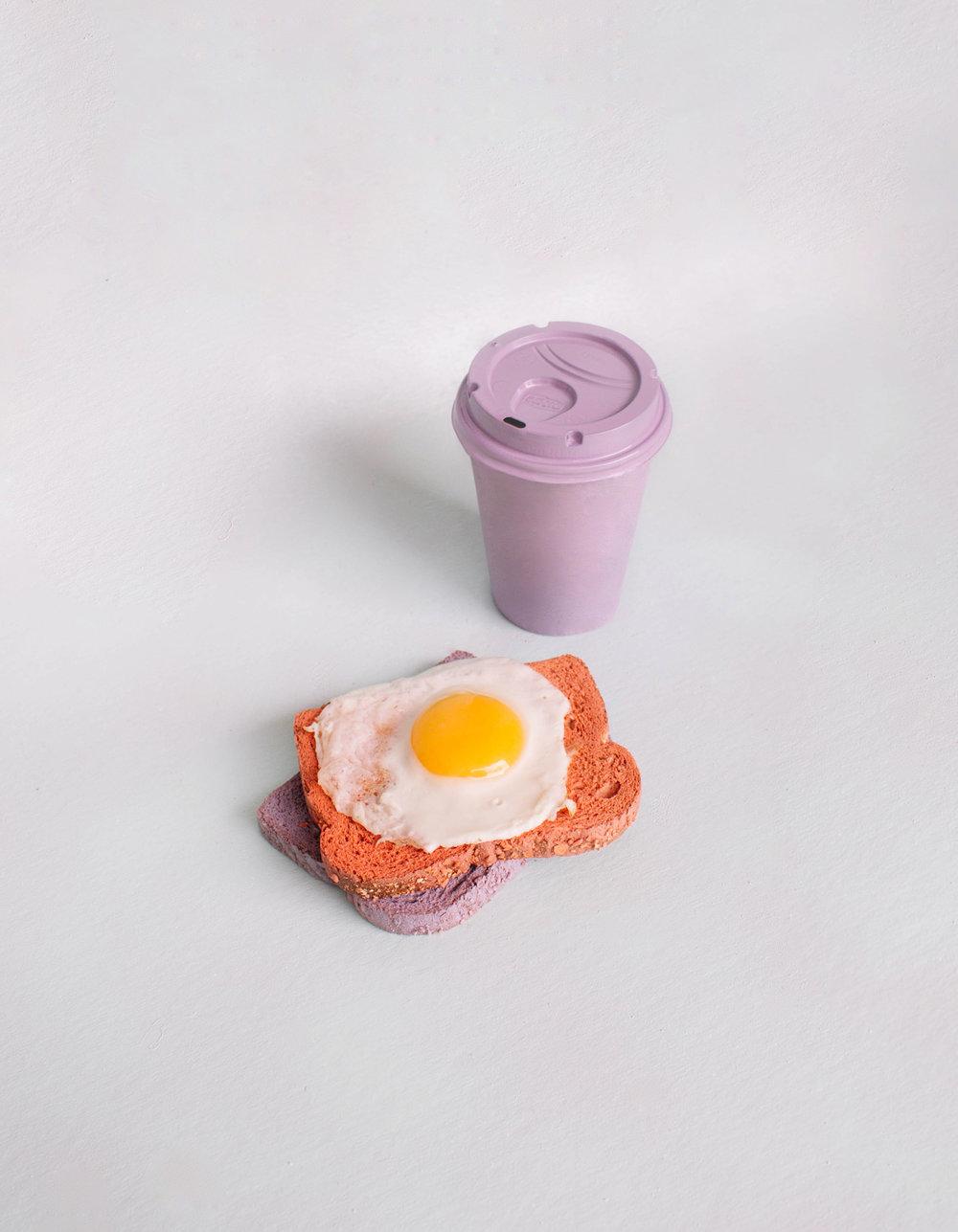 nm-eggs.jpg