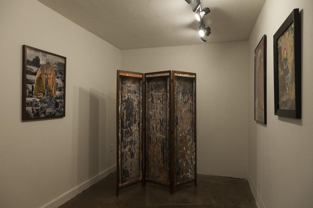 Installation 6