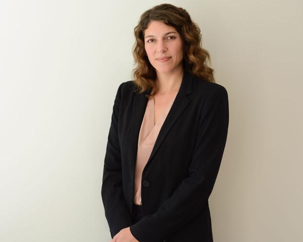 Melissa-Weinberger1