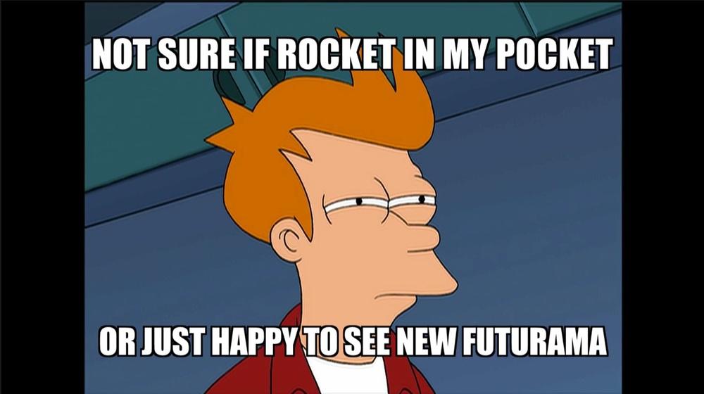 Fry Meme.jpg