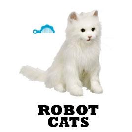 ROBOT-CAT.jpg