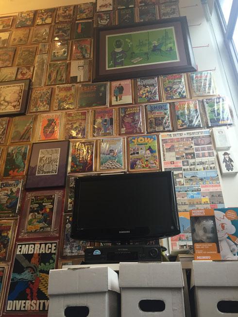 ComicwallWorm1.jpg