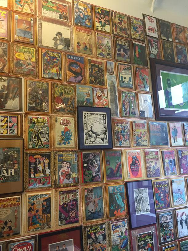 Comicwall3.jpg