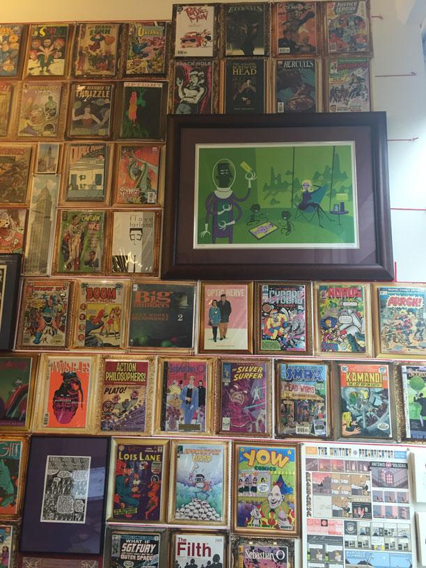Comicwall1.jpg