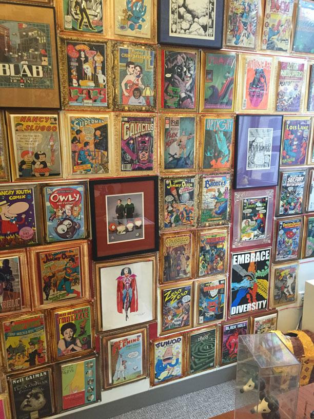 Comicwall2.jpg