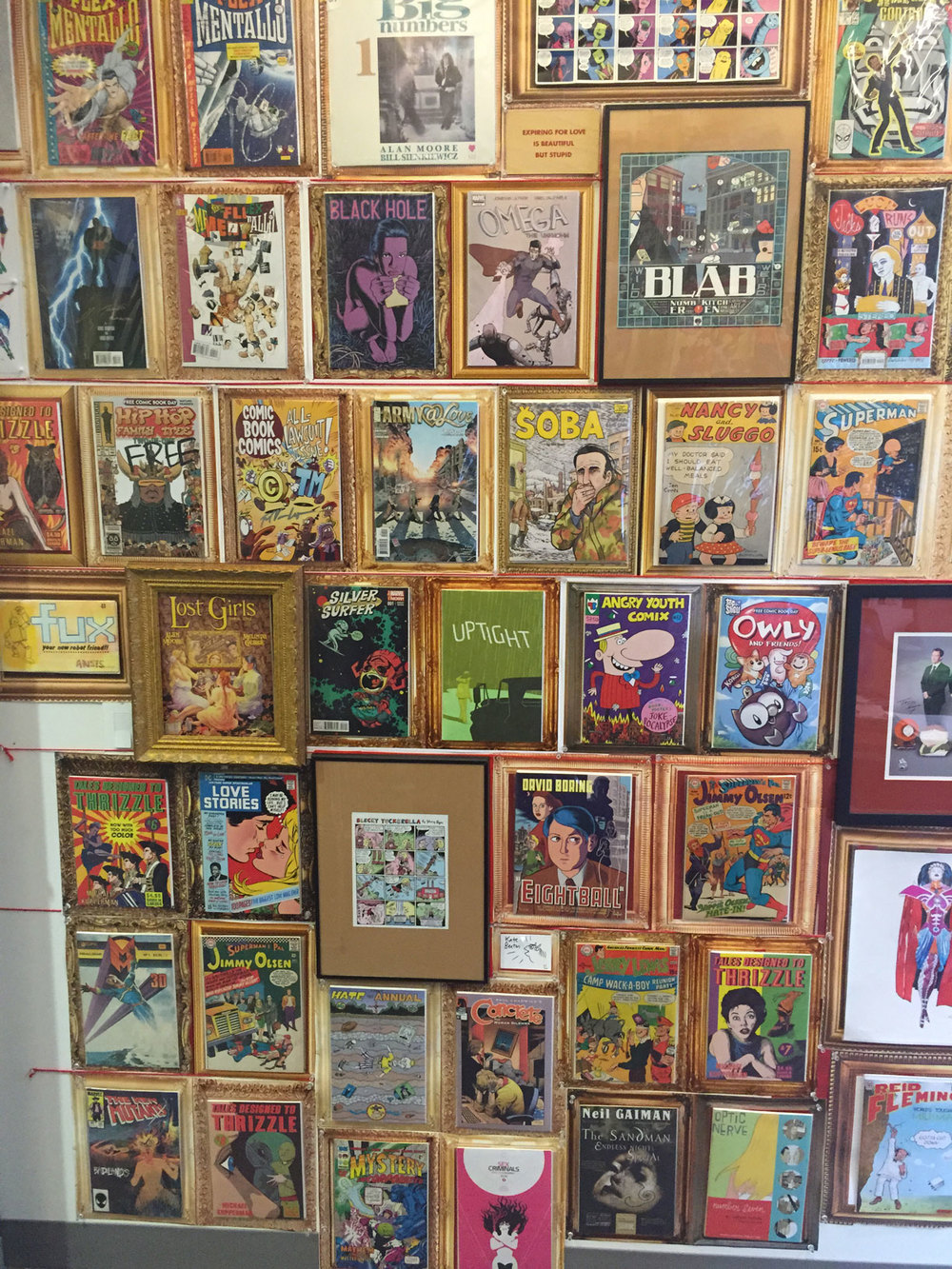 Comicwall5.jpg