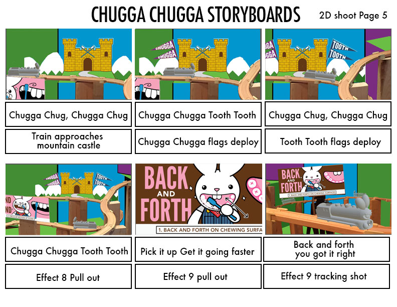 chugga-boards-5.jpg