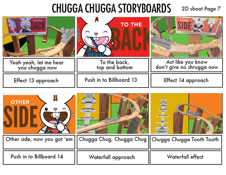 chugga-boards-7.jpg