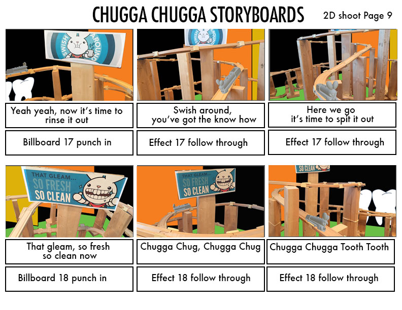 chugga-boards-9.jpg