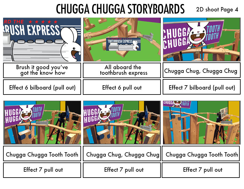 chugga-boards-4.jpg