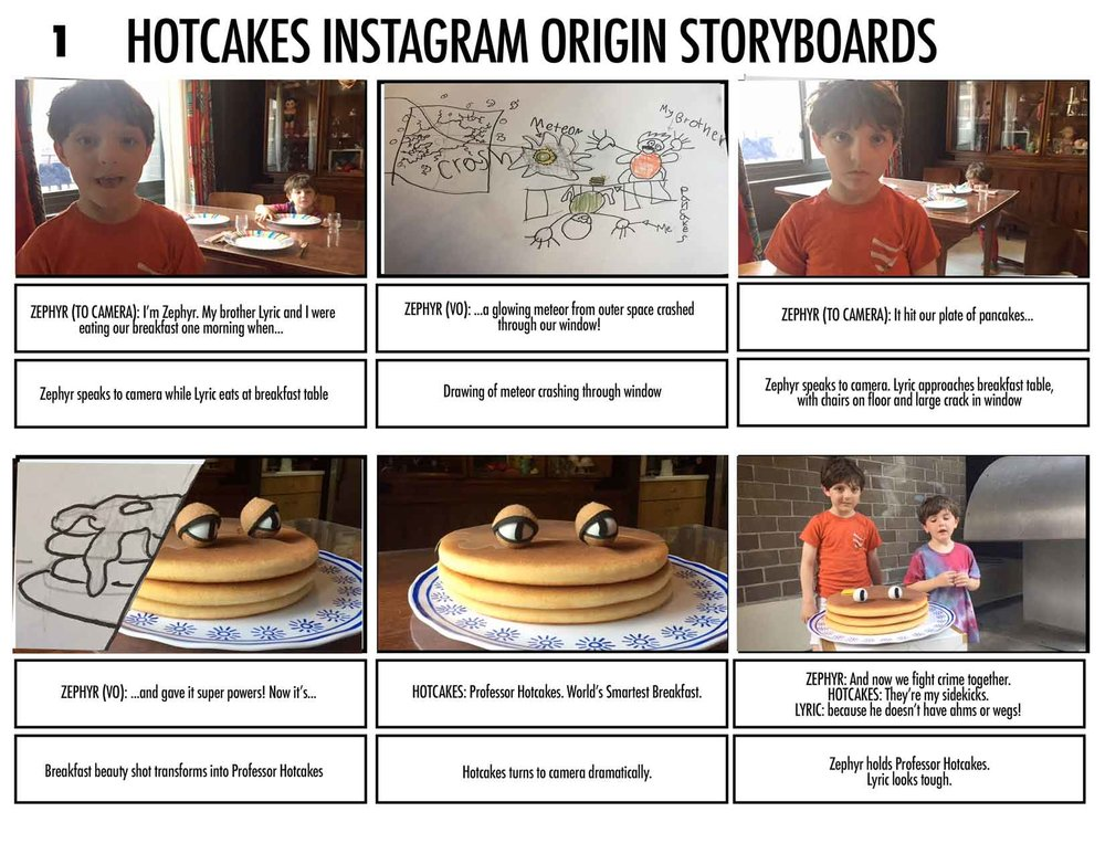 p1-HOTCAKES-IG-ORIGIN-STORYBOARDS-r2.jpg