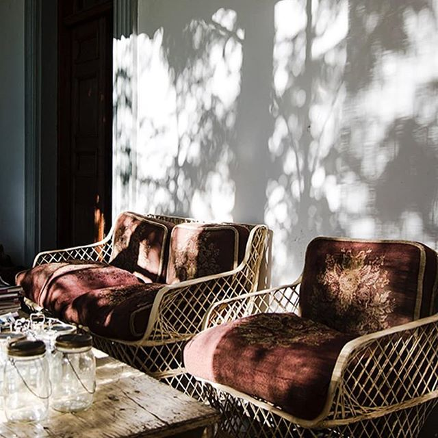 Colour + Texture +Shadows.  photo credit: @mirjam.bleeker.photography . . . #ethicalbrand #artisanmade #consciousconsumer #inmydomaine #shoplocaltoronto #intentionaliving #consciousliving #livethelittlethings #theartofslowliving #slowmovement #pursuepretty #girlboss #moreismoredecor #eclectichome #myeclecticmix #finditstyleit #bohohome #jungalowstyle #dslooking #handmademodernhome #thatsdarling #welltraveledhome #designwithintention #earthinspiredhome #livesimply #ihavethisthingwithtextiles #handwoven  #ihavethisthingwithbaskets #ethicalbusiness