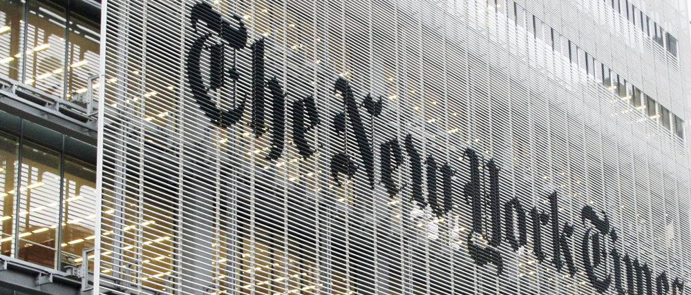 NYT facade.jpg