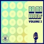 RAMArecordsV2_COVER.jpg