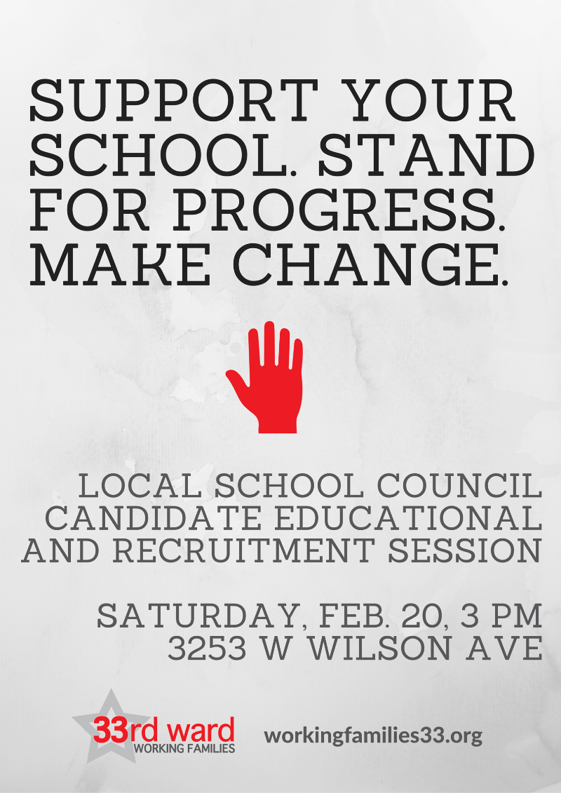 Support your school, stand for progress, get involved(1).png