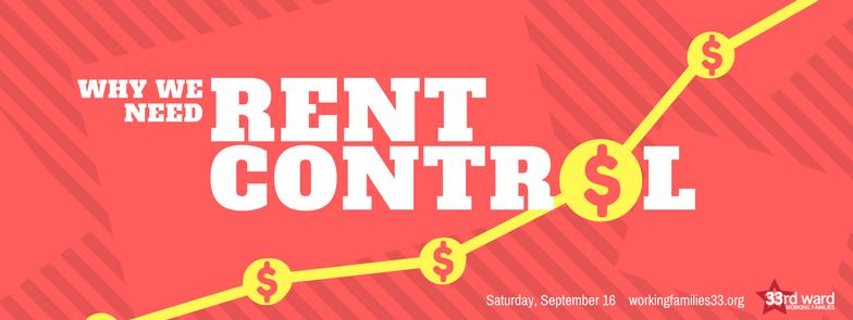 rent control.png