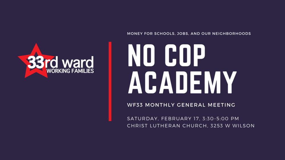 no cop academy.png