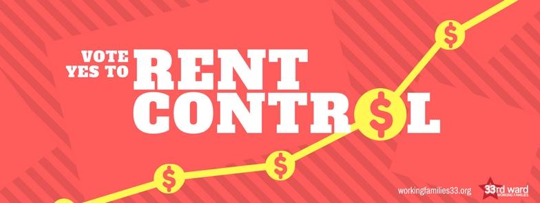 rent control banner.jpg