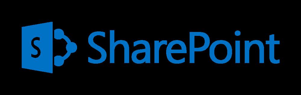 Sharepont-Logo1.png