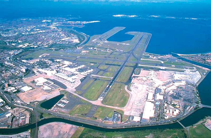 Syd_airport_aerial.jpg