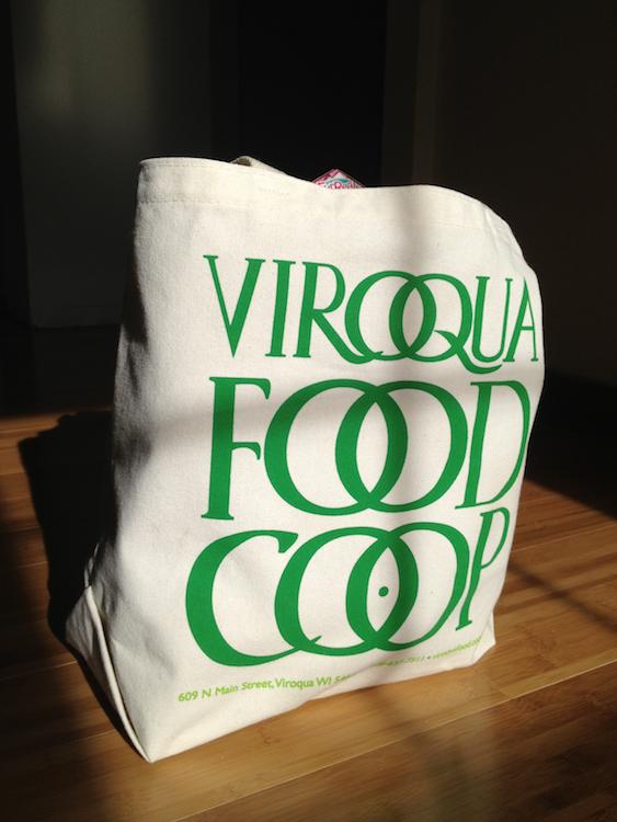 Viroqua Co-op