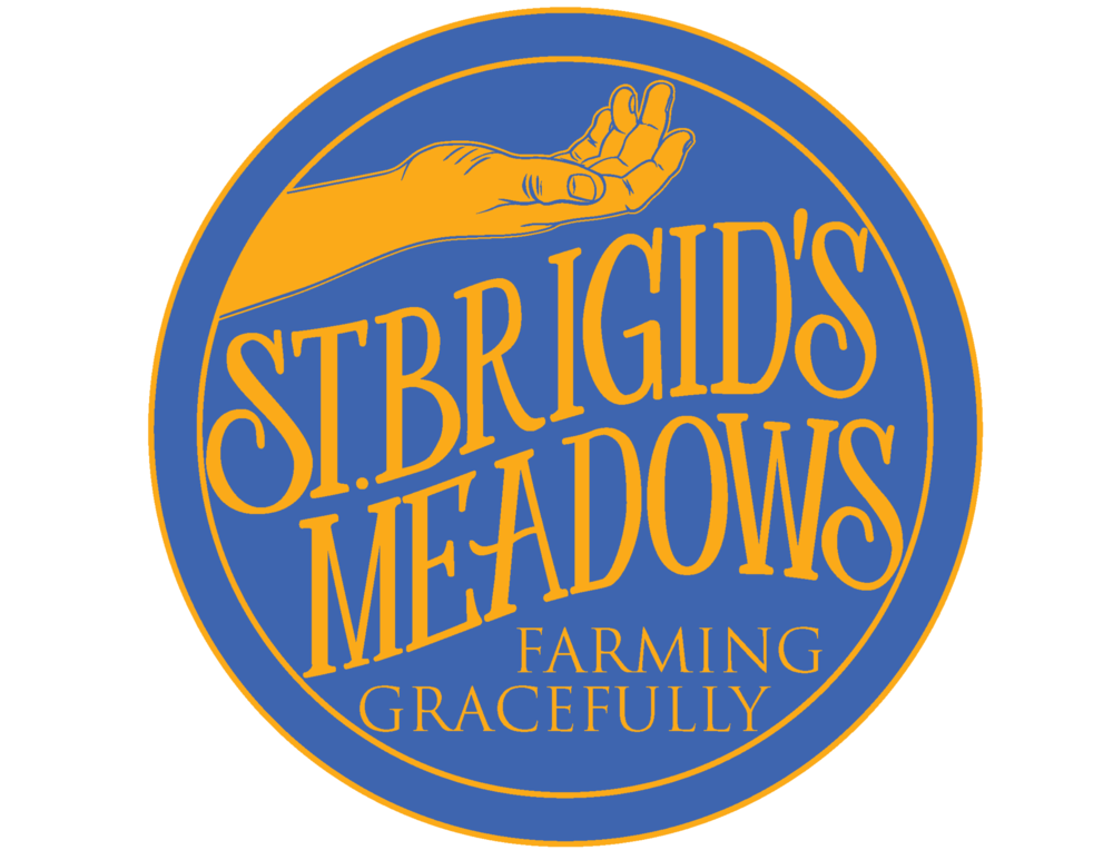 St. Brigid's Meadows