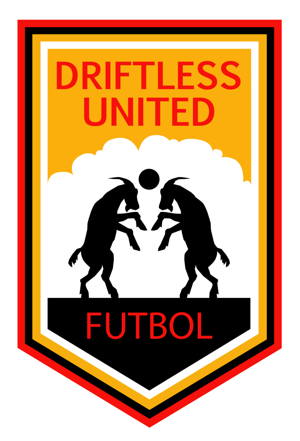 Drifts United Futbol