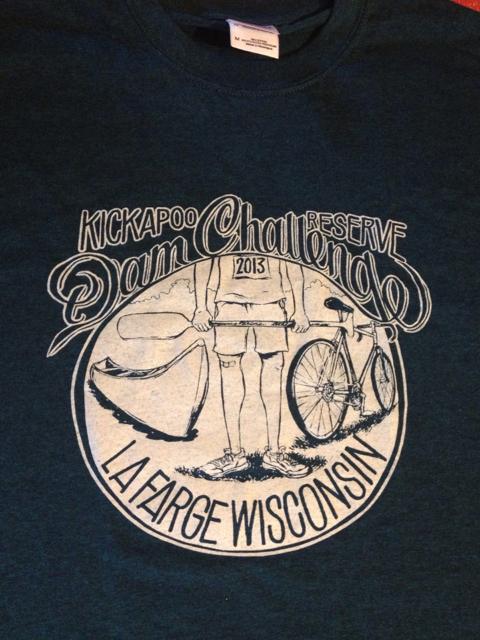 dam challenge shirt.png
