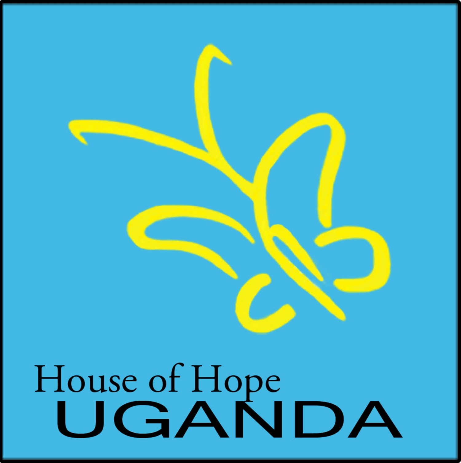 House of Hope Uganda