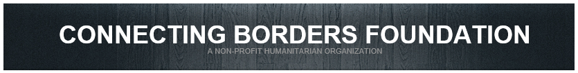 Connecting Borders Foundation.png