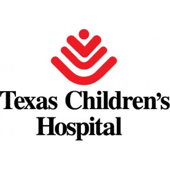 texas-childrens-logo.jpg
