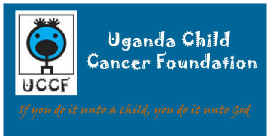 UCCF Logo.png