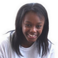Mukisa   is the founder of House of Hope Uganda. She is a Lower Mid at the Hotchkiss School in Lakeville, CT. She was compelled to start from the inspiration of her aunt, Hope, who bravely battled cancer with amazing grace, and determination.