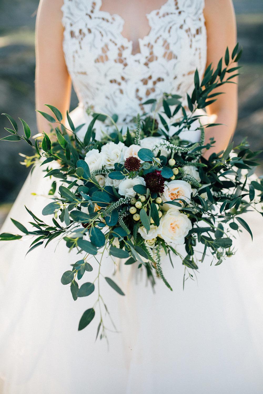 wedding flower services in calgary alberta