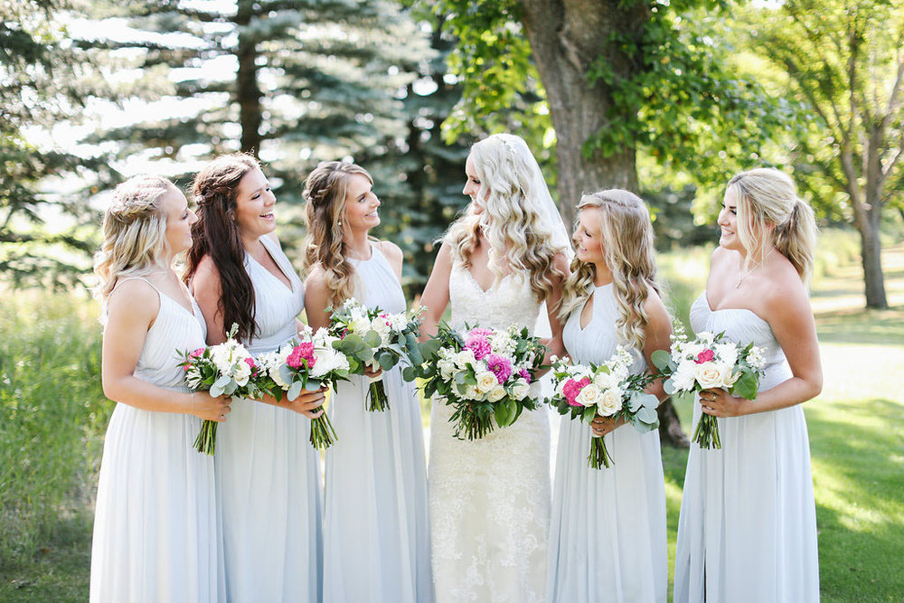 cheap wedding flowers in calgary, alberta