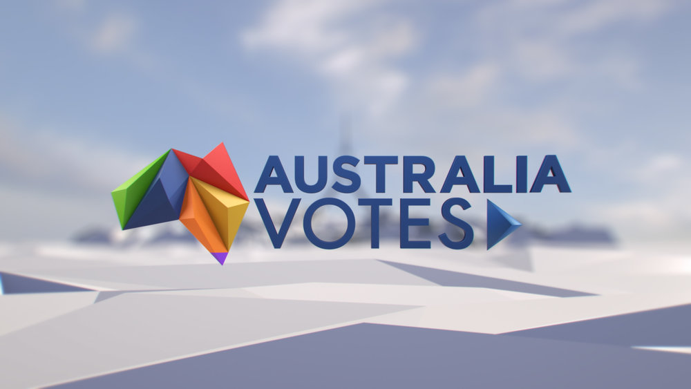 ABC_ELECTIONS_OPENER_MASTER_422HQ (01177).jpg