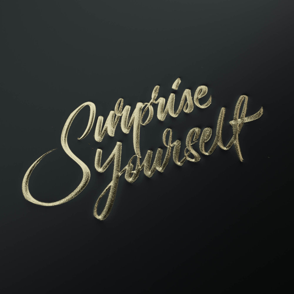 surprise yoursel9_0002.jpg