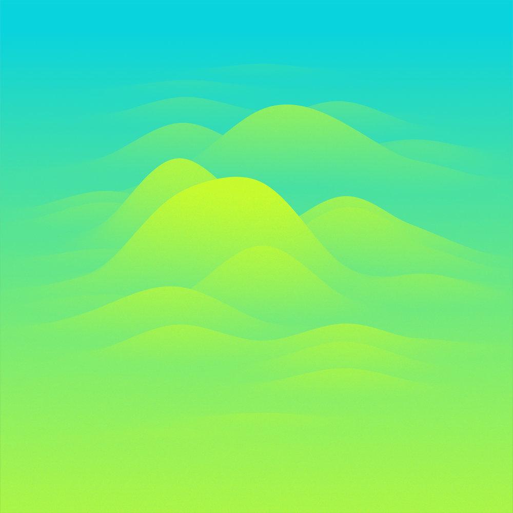 NOISY_STRIPES_04_depth_depth0005 (0-00-00-00).jpg