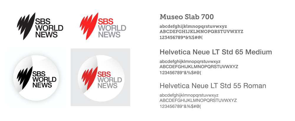 TYPOGRAPHY 2-01.png