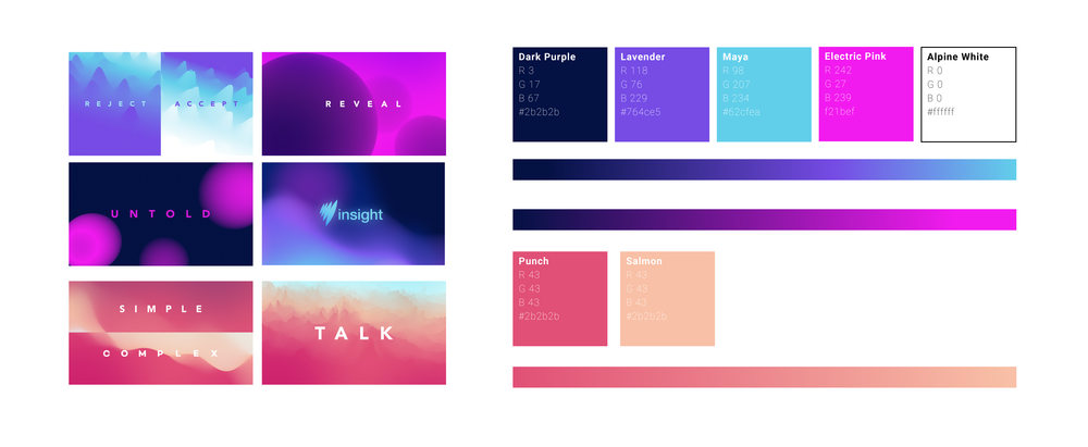 COLOUR_PALETTE_02-01.png