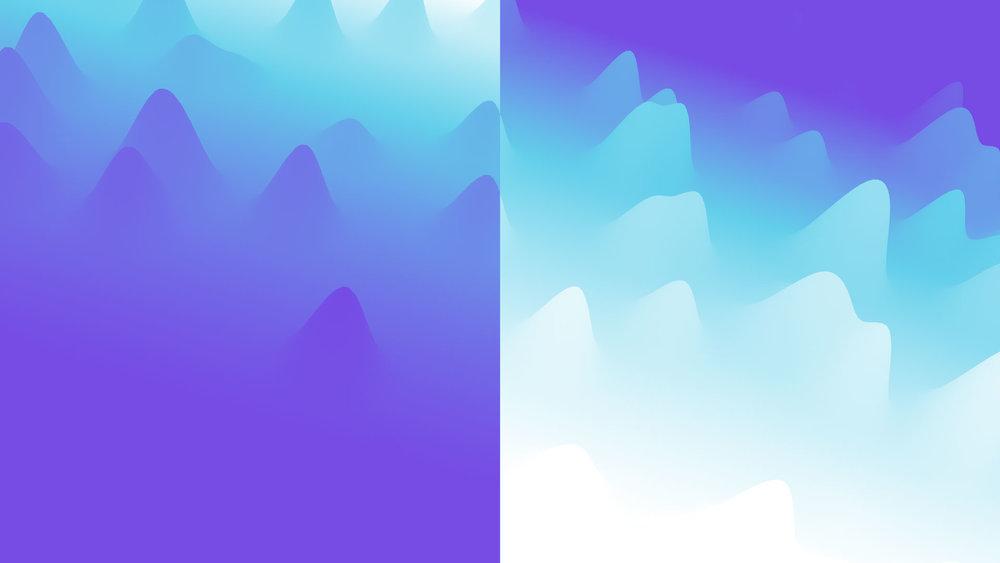 EQUALITY_CHANGE (0-00-00-18).jpg