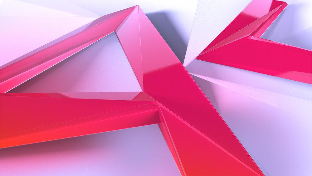 FOXTEL_4K_IDENT_UHD_30_TAIL_4_1.jpg