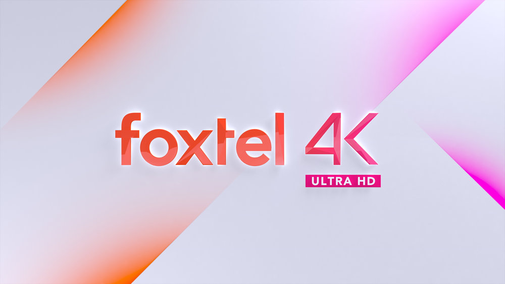 FOXTEL_4K_IDENT_UHD_30_TAIL_5.jpg