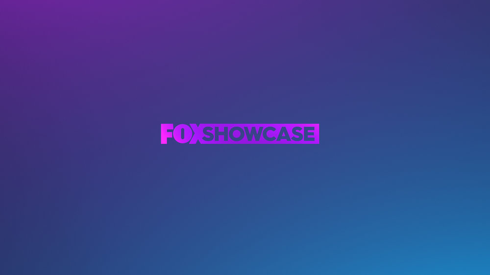 __FOX_SHOWCASE_MAIN (00244).jpg